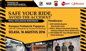 safe_your_ride
