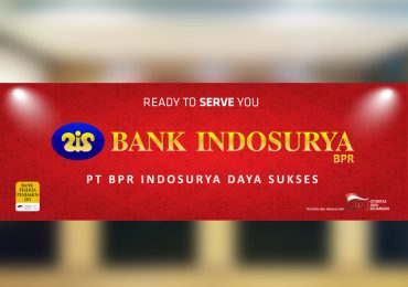 URGENTLY REQUIRED AT BANK INDOSURYA